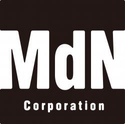 MdN Corporation