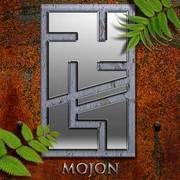 Mojon