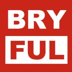 bry-ful
