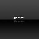 genmai_yoneya