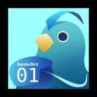 icon_renderbird_v01