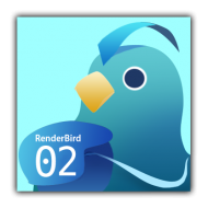 icon_v02_renderbird_terraon