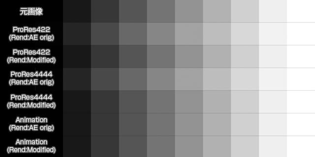 CS3_16bit