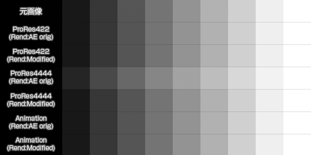 CS4_16bit