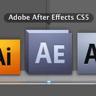 After Effects CS5使用レポート:「主な新機能」以外