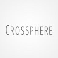 CROSSPHERE: ZaEnchu -CylinderPlus- デモ映像