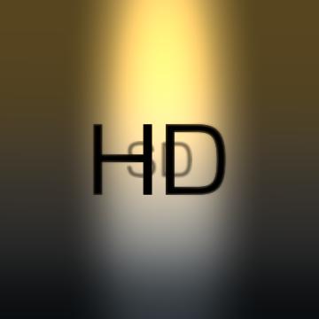 Magic Bullet Instant HD プラグインレビュー
