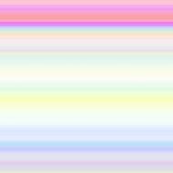 [アニメーションプリセット配布]シェイプレイヤーとエクスプレッションで作るエフェクト