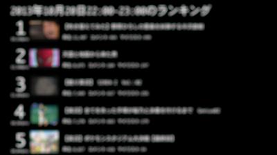 figure4_3