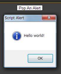 panelcallscript