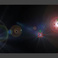 Autoflare01