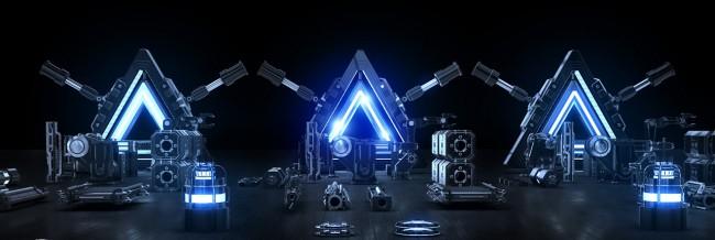 第13回 After Effects 研究会のおしらせ! 2月5日開催