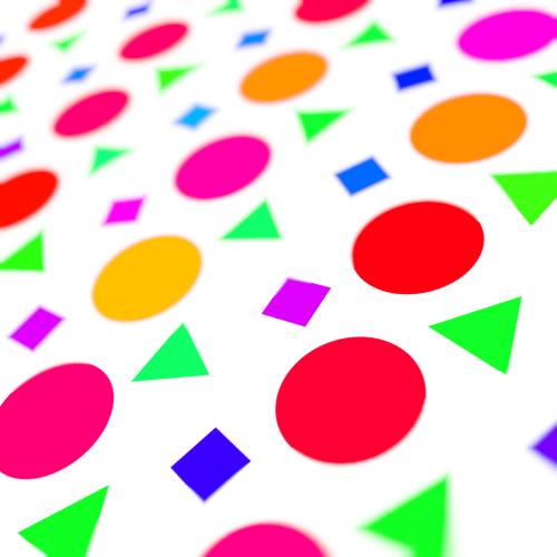 パターンを生成するAEプラグイン