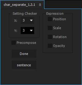 char_separate_main